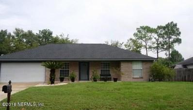 751 Sandlewood Dr, Orange Park, FL 32065 - #: 901255