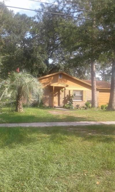 10943 Key Haven Blvd, Jacksonville, FL 32218 - #: 901260