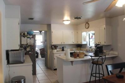 721 Foxbriar Cove, Jacksonville, FL 32221 - #: 901271