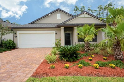 155 White Marsh Dr, Jacksonville, FL 32081 - #: 901280