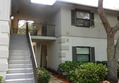 5 Talavera Ct, St Augustine, FL 32086 - #: 901282