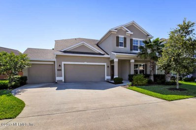 16154 Tisons Bluff Rd, Jacksonville, FL 32218 - #: 901288