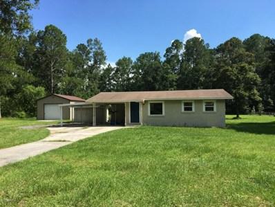 10686 Joes Rd, Jacksonville, FL 32221 - #: 901313