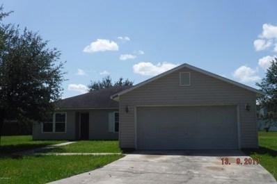 9750 Hazel Lake Dr, Jacksonville, FL 32222 - #: 901326