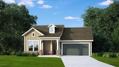 194 Pine Manor Dr, Ponte Vedra, FL 32081 - #: 901328