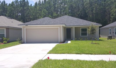 96525 Commodore Point Dr, Yulee, FL 32097 - #: 901396