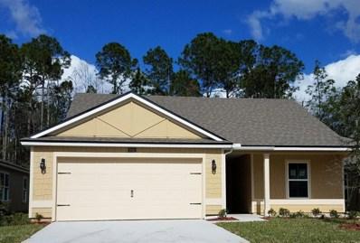 3541 Baxter St, Jacksonville, FL 32222 - #: 901412