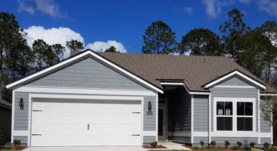 3523 Baxter St, Jacksonville, FL 32222 - #: 901418
