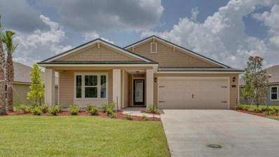 211 Palace Dr, St Augustine, FL 32084 - #: 901442