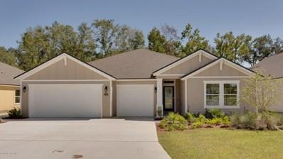 3240 Cypress Walk Pl, Green Cove Springs, FL 32043 - #: 901458
