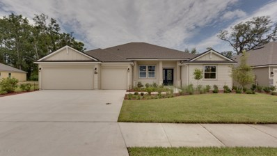 1920 Rebecca Point, Green Cove Springs, FL 32043 - #: 901459