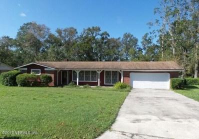 724 Estates Cove Rd, Jacksonville, FL 32221 - #: 901473