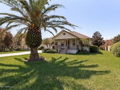 2129 1ST Ave, Fernandina Beach, FL 32034 - #: 901493