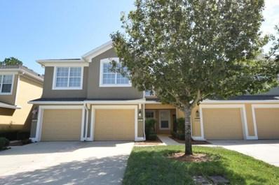 6587 White Blossom Cir, Jacksonville, FL 32258 - #: 901503