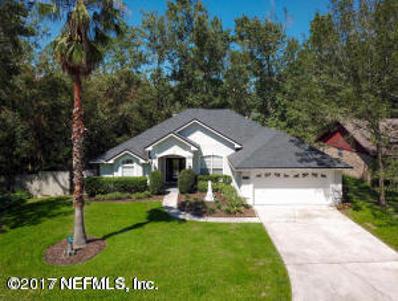 8201 Boatwright Way, Jacksonville, FL 32216 - #: 901536