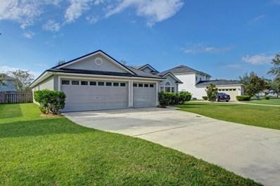 2721 Spinnerbait Ct, St Augustine, FL 32092 - #: 901538