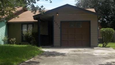 2657B Carmel Ct, Orange Park, FL 32065 - #: 901542