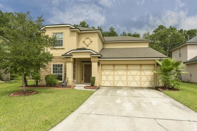 629 Tree Swallow Ct, Jacksonville, FL 32218 - #: 901551