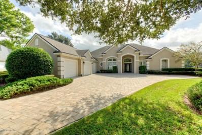 8261 Bay Tree Ln, Jacksonville, FL 32256 - #: 901569