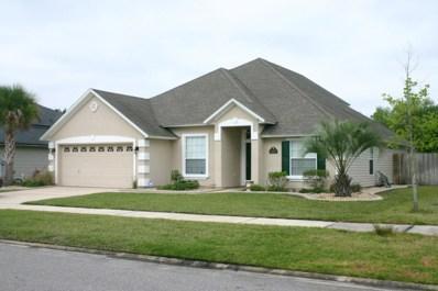 6777 Chester Park Cir, Jacksonville, FL 32222 - #: 901593