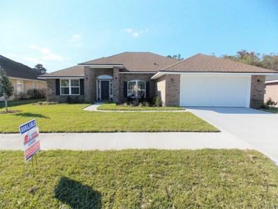 12318 Dewhurst Cir, Jacksonville, FL 32218 - #: 901600