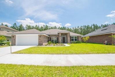 12474 Dewhurst Cir, Jacksonville, FL 32218 - #: 901605