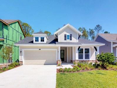 204 Pine Manor Dr, Ponte Vedra, FL 32081 - #: 901620