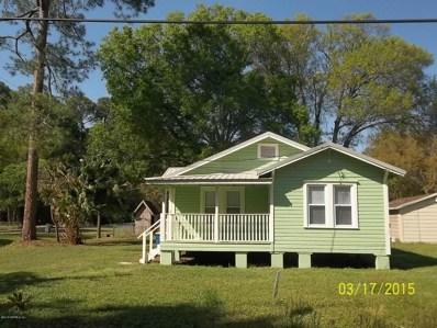 2999 Pine Ave, Jacksonville, FL 32218 - #: 901631