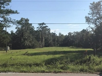 433 County Road 207A, East Palatka, FL 32131 - #: 901660