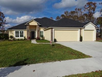 3236 Blanco Ln, Green Cove Springs, FL 32043 - #: 901671