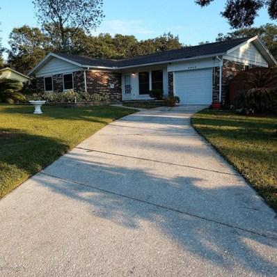9948 Bradley Rd, Jacksonville, FL 32246 - #: 901680
