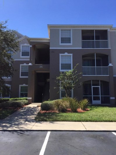 10550 Baymeadows Rd UNIT 812, Jacksonville, FL 32256 - #: 901690