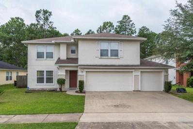 2338 Adams Lake Blvd, Jacksonville, FL 32221 - #: 901701