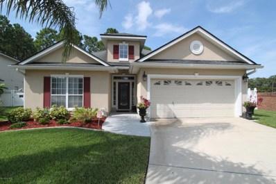 1094 Briarcreek Rd, Jacksonville, FL 32225 - #: 901705
