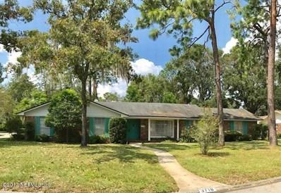 3718 Buckskin Trl E, Jacksonville, FL 32277 - #: 901728