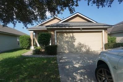 4058 Pebble Brooke Cir S, Orange Park, FL 32065 - #: 901730