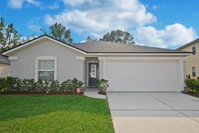 10286 Driftwood Hills Dr, Jacksonville, FL 32221 - #: 901737