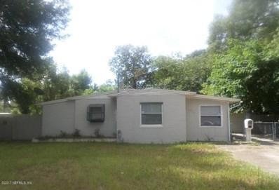 6754 Gamewell Rd, Jacksonville, FL 32211 - #: 901755