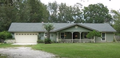 1285 Foxmeadow, Middleburg, FL 32068 - #: 901785