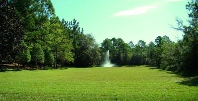 5301 Chandler Bend Dr, Jacksonville, FL 32224 - #: 901824