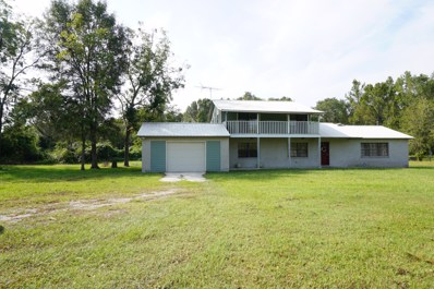 1576 NE 216TH St, Lawtey, FL 32058 - #: 901826