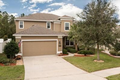 11935 Wynnfield Lakes Cir, Jacksonville, FL 32246 - #: 901844