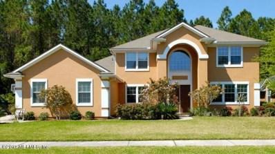 14532 Amelia Cove Dr, Jacksonville, FL 32226 - #: 901867