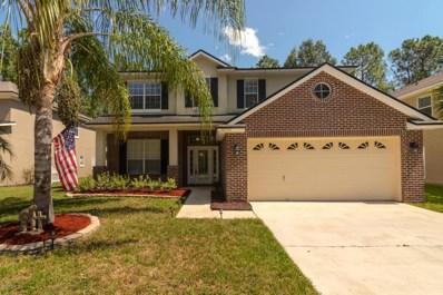 12172 Nettlecreek Dr, Jacksonville, FL 32225 - #: 901868
