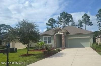 13889 Devan Lee Dr N, Jacksonville, FL 32226 - #: 901874