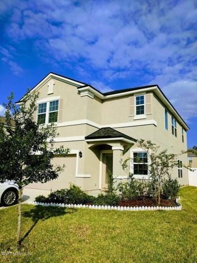 883 Glendale Ln, Orange Park, FL 32065 - #: 901876