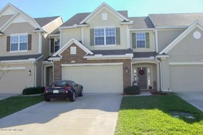 6480 Yellow Leaf Ct, Jacksonville, FL 32258 - #: 901887