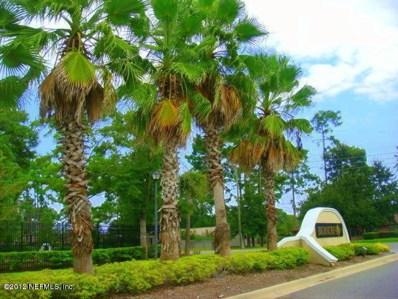 1524 Biscayne Bay Dr, Jacksonville, FL 32218 - #: 901907