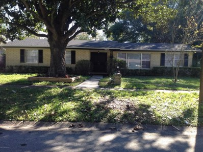 8542 Vermanth Rd, Jacksonville, FL 32211 - #: 901934