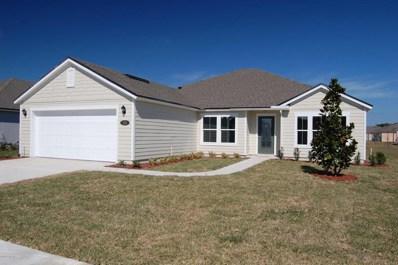 388 Sierras Loop, St Augustine, FL 32086 - #: 901940
